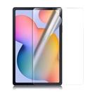 NISDA for 三星 Samsung Galaxy Tab S6 Lite 10.4吋 P610 / P615 高透光抗刮螢幕保護貼-非滿版