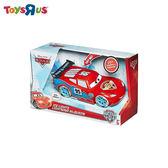 玩具反斗城  Cars麥坤