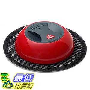 (美國直購機器人抹地機) O-Cedar O-Duster Robotic Floor Cleaner