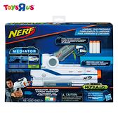 孩之寶 Hasbro NERF 自由模組系列重裝火力配件組