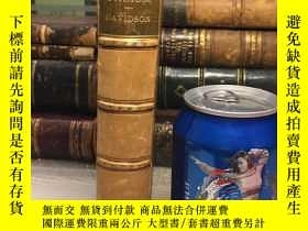 二手書博民逛書店THEISM罕見AS GROUNDED IN HUMAN NAT