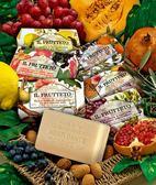 Nesti Dante 義大利手工皂 天然鮮果系列 250g A002002《Belle倍莉小舖》