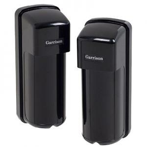 Garrison防盜器材 批發中心 居家廠辦.門禁保全 數位雙軌紅外線偵測器LK-60HDF 含配件