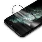 RhinoShield 犀牛盾 iPhone 11 / 11 Pro / 11 Pro Max 3D 壯撞貼 手機螢幕保護貼 請選型號