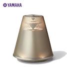 【夜間限定】YAMAHA LSX-170  藍芽桌上型喇叭