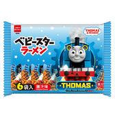 優雅食中雞汁分享包-湯瑪士小火車45Gx6【愛買】