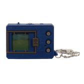 digimon數碼寶貝對戰機(藍色) 怪獸對打機