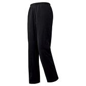 [好也戶外]mont-bell CHAMEECE Pants 刷毛保暖褲 No.1105492
