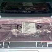 華碩 ASUS A32-N56 原廠電池 R701, R701V, R701VB, R701VJ, R701VM, R701VZ, R501VM, R501VV, R501VZ