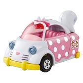 TOMICA 夢幻瑪莉貓小汽車(日本7-11限定)_ DS87812 多美小汽車