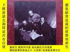 二手書博民逛書店The罕見Clash of Empires 作者簽名本Y304940 Lydia H. Liu Harvard