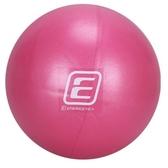 瑜伽減肥塑形瘦身球防滑防爆健身球 能量瑜伽球