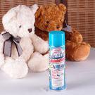 美國專業品牌『Kim Laube樂比』新七合一刀頭專業保養液  冷卻消毒寵物美容電剪刀頭  2罐入