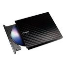 傳輸介面 USB2.0    緩衝記憶體大小 2 MB    適用碟片大小 12cm/8cm