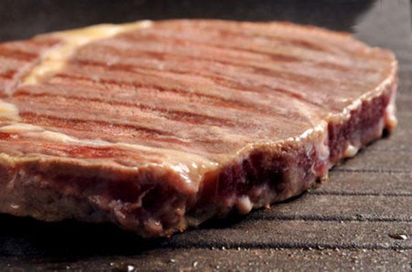 ㊣盅龐水產◇紐西蘭PS嫩肩沙朗◇PS沙朗 紐西蘭 約110g±10/片 1cm 只要$115 批發 團購 夯肉