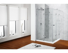 【麗室衛浴】美國KOHLER  MEMOIRS系列 K-36944T-L-SHP L型  兩固兩活 四片式 目錄及說明書