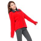 【JORDON】女款POLARTEC刷毛保暖夾克 1066P