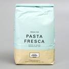 (賞味期限:2020.07.09)義大利【Molino Pasini】義大利麵用麵粉 1kg