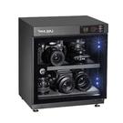 SAMURAI 新武士 GP5-15L 數位電子防潮箱 15公升 數位顯示 電子防潮箱 防潮箱 相機