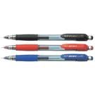 【奇奇文具】PILOT HFGP-20R7 0.7mm搖搖自動鉛筆