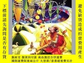 二手書博民逛書店Selected罕見Letters Of Philip K. Dick, 1977-1979Y364682 P