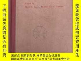 二手書博民逛書店transition罕見metals 1977 (H498)Y1