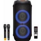 [唐尼樂器] Stander GBL-688 戶外行動充電式街頭藝人音箱 樂器輸出好清晰 藍芽 AUX 超長6小時續航