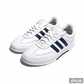 ADIDAS 男 休閒鞋 GRADAS 舒適 簡約 皮革-FZ1054