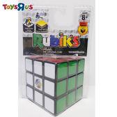 玩具反斗城【Rubiks】3*3魔術方塊