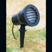 【大巨光】戶外投射燈-LED(LW-08-5776)