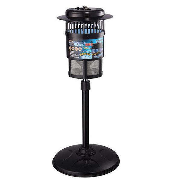 [ 中將3C ]  巧福吸入式捕蚊器(小) UC-800HE