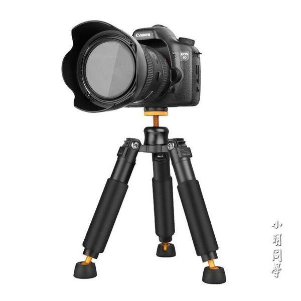 Q188獨腳架單眼相機攝像機支撐架igo 全館免運