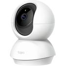 【免運費】TP-Link Tapo C200 旋轉式 家庭安全防護 Wi-Fi 攝影機 夜視9公尺 雙向語音 支援128GB