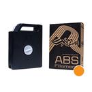 XYZprinting ABS線材(600g) 橘
