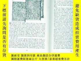 二手書博民逛書店從遠古時代到1840年的中國【CHINA罕見f rom earl