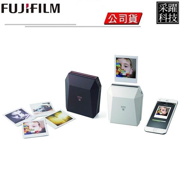 FUJIFILM instax SHARE SP-3相印機 黑色 公司貨 出清價 僅此一台