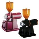 現貨 110v 咖啡磨豆機 簡單易用 防跳豆 咖啡研磨器 電動 研磨機 磨粉器 粉碎機 磨粉機 傑森型男館