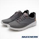 優質皮革結合透氣網布,GOGA MAT瑜珈墊鞋墊提供高度回饋,一款時尚有型兼具功能性的鞋款。