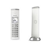國際 Panasonic 無線電話 KX-TGK210TWW