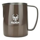 金時代書香咖啡 GABEE. 1408B拉花杯 600CC (咖啡) HC7105BR