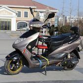 YAHOO618◮電動摩托車前置兒童座椅電瓶踏板車上寶寶座椅小孩坐凳子安全座椅 韓趣優品☌
