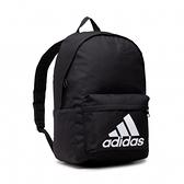 Adidas CLSC BOS BP 後背包 黑款 H34809 【KAORACER】