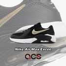 Nike 休閒鞋 Air Max Exc...
