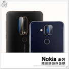 Nokia 4.2 X71 6 7 Plus 防爆 鏡頭貼 後鏡頭 保護貼 保護膜 拍照 鏡頭 防刮 鏡頭保護 纖維