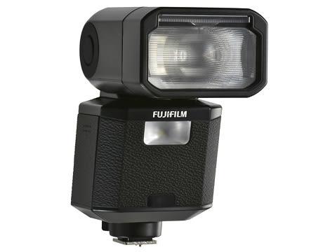 Fujifilm EF-X500 閃光燈 平行輸入