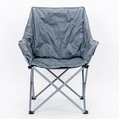 威爾包覆式折疊休閒椅 型號YC-3003 附背袋套