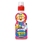 韓國paldo啵樂樂乳酸飲料235ml(草莓)【愛買】