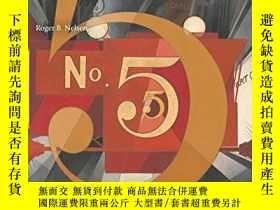 二手書博民逛書店Nuggets罕見Of Number TheoryY256260 Roger B. Nelsen Amer M