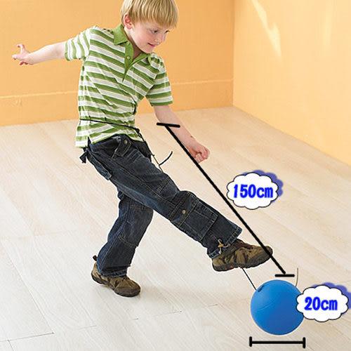 Weplay身體潛能開發系列【動作發展】迴旋球 ATG-KB2301