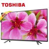 TOSHIBA 東芝 40吋 液晶顯示器+視訊盒 40L2686T + T2016B  高畫質相容/ i-color 色彩校正